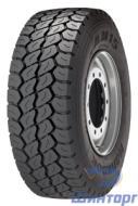 Hankook AM15  385/65 R22.5 158 L