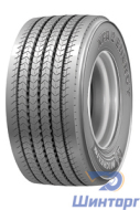 Michelin XFA 2 Energy 385/55 R22.5 158 L