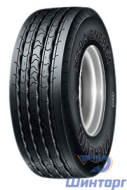Michelin XZA 2 ENERGY 295/80 R22.5 152/148 M